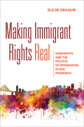 Making Immigrant Rights Real