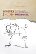 Borges's Poe Cover