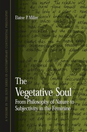 Vegetative Soul, The