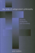Unity of Wittgenstein's Philosophy, The