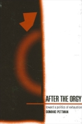 After the Orgy Cover