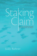 Staking Claim Cover
