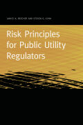 Risk Principles for Public Utility Regulators