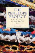 The Penelope Project