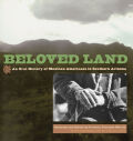 Beloved Land Cover