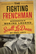 The Fighting Frenchman Cover