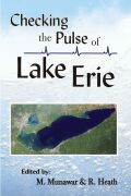 Checking the Pulse of Lake Erie Cover