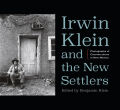 Irwin Klein and the New Settlers Cover