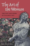 The Art of the Woman Cover