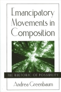 Emancipatory Movements in Composition cover