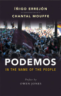 Podemos: In the name of the people
