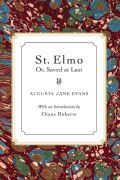 St. Elmo: Or, Saved at Last