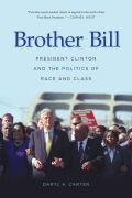 Brother Bill Cover