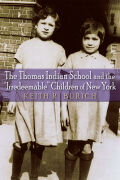 The Thomas Indian School and the