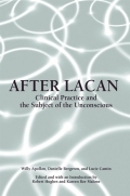 After Lacan Cover