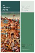 The Common Growl: Toward a Poetics of Precarious Community