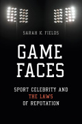Game Faces Cover