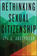 Rethinking Sexual Citizenship