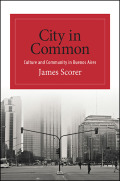 City in Common
