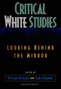 Critical White Studies cover