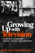 Growing Up with Television