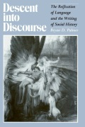 Descent into Discourse