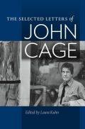 The Selected Letters of John Cage