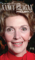 Nancy Reagan Cover