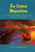 Ex-Centric Migrations Cover