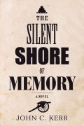 The Silent Shore of Memory