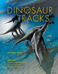 Dinosaur Tracks Cover