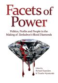 Facets of Power Cover