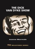 The Dick Van Dyke Show Cover