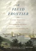 A Fluid Frontier Cover