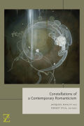Constellations of a Contemporary Romanticism Cover