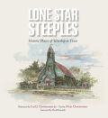 Lone Star Steeples Cover