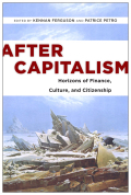 After Capitalism Cover