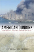 American Dunkirk Cover