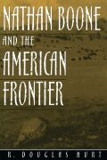 Nathan Boone and the American Frontier