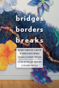 Bridges, Borders, and Breaks Cover