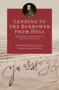 Lending to the Borrower from Hell Cover