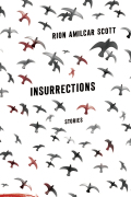 Insurrections: Stories