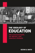 Ideology of Education, The