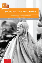Islam, Politics and Change