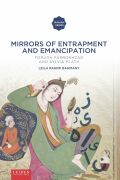 Mirrors of Entrapment and Emancipation