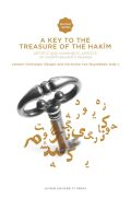 A Key to the Treasure of the Hakim