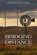 Bridging the Distance: Common Issues of Rural West