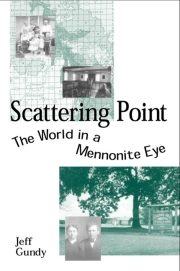Scattering Point
