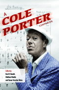 A Cole Porter Companion Cover