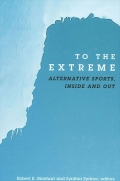 To the Extreme Cover